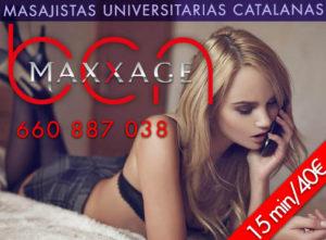 Inicio - Maxx Escorts BCN